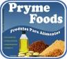 GOMA GUAR 2 Kg Materia prima produto para alimentos