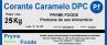 CORANTE CARAMELO IV LIQUIDO DPC 25 kg Quilo Insumos para alimentos fracionados por Kg ou Gramas