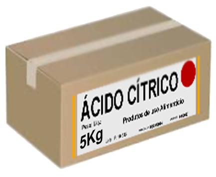 acidocitrico-5kg.png