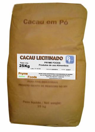 cacaulecitinado-25kg.jpg