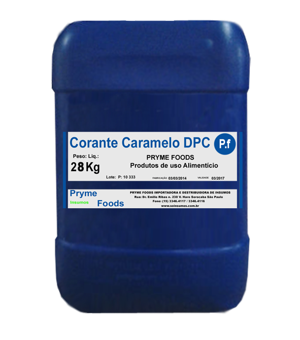 corante-caramelo-liquido-28kg.png