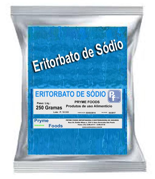 eritorbato-de-sodio-250-gramas.jpg