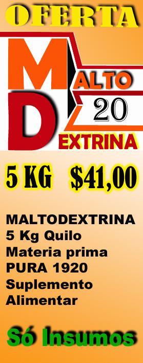 maltodextrina.jpg