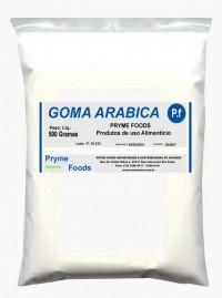 SITE GOMA GUAR - PRODUTO Goma arabica